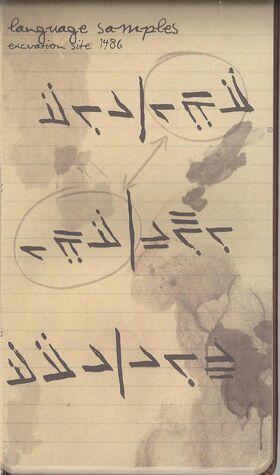 Journal15