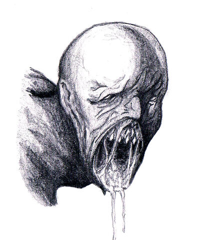 File:Puker head by redbantom-d4ue9bv.jpg