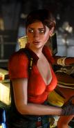DS3-Ellie-Profile