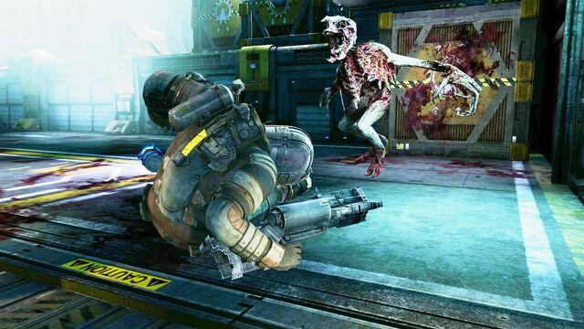 File:DeadSpace-2-Stalker.jpg