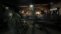 Dead Space 2 Screenshot06