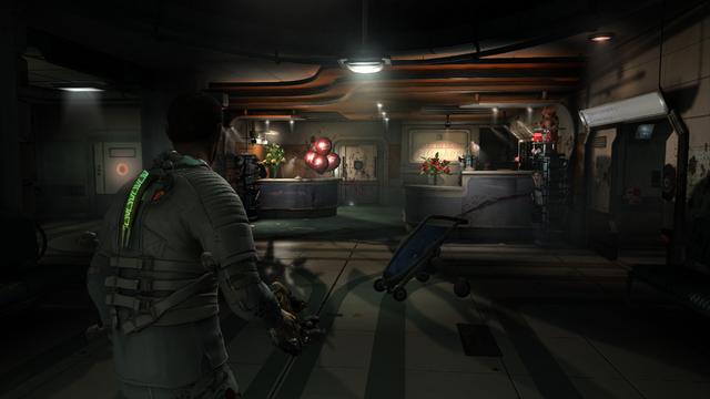 File:Dead Space 2 Screenshot06.png