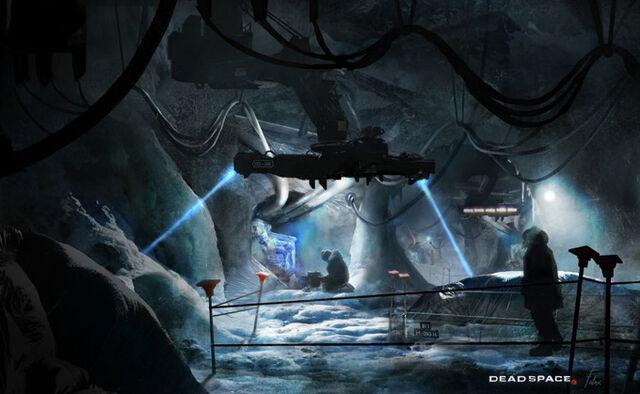 File:Dead Space 3 Concept Art Jason Felix 10a.jpg