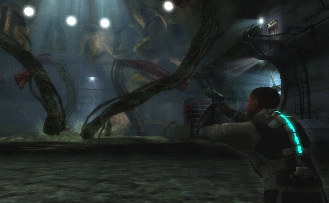 File:Dead-space-extraction-20090925105947020 640w.jpg