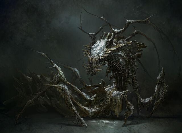 File:Dead Space 3 Nexus Concept.jpg