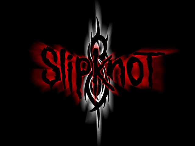 File:Logo slip-slipknot-6650699-1024-768.jpg