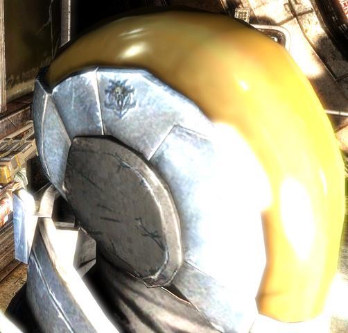File:Cap Norton helmet symbol 2.png