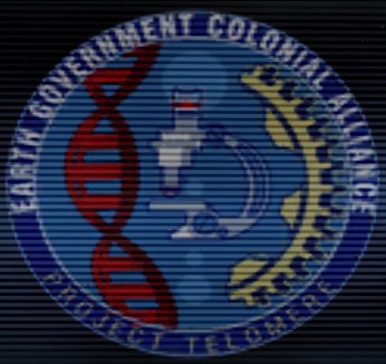 File:Deadspace2EarthgovColonialAllTelomere2.jpg