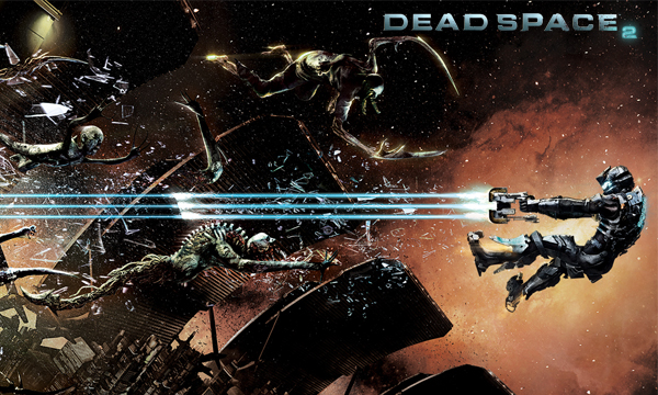 File:DeadSpace2 HalloweenScreen.jpg