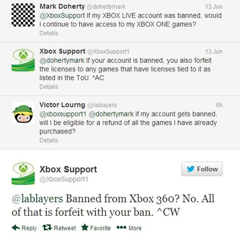 File:Xboxbanned.jpg