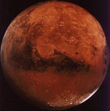 Файл:Mars.jpg