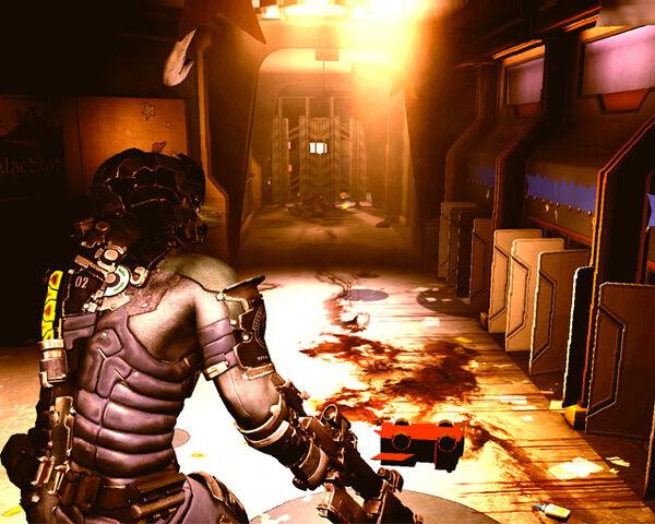 File:Corridor freakout DS2.jpg