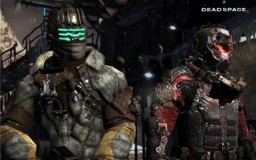 DS3 screenshot co-op