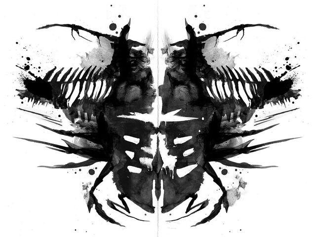 File:Dead Space 2 (Rorschach).jpg