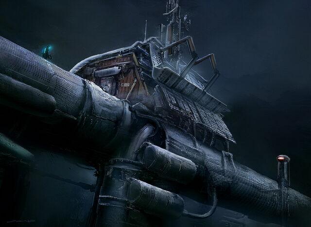 File:Dead Space 3 Jens Holdener 17b.jpg