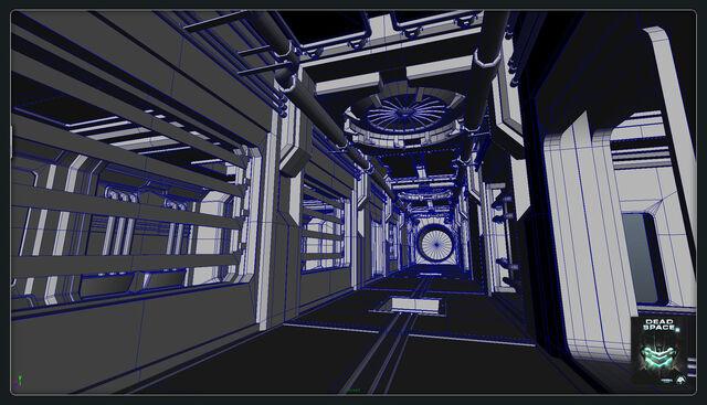 File:DS2 Concept07.jpg