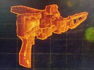 Ship Repair Tool-RED