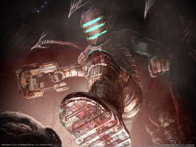 File:Dead-space-wallpaper-10.jpg