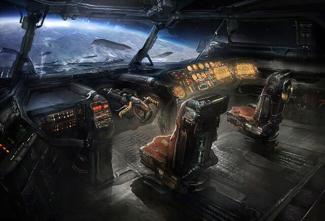 File:Dead Space 3 Jens Holdener 15a.jpg