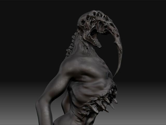 File:Ben-wanat-raptor-c-01.jpg