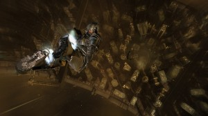 File:Dead Space 2 Screenshot16.jpg