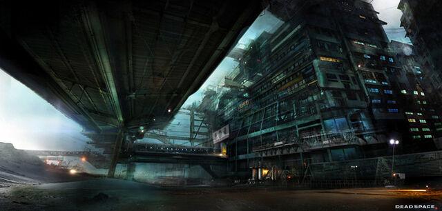 File:Dead Space 3 Joseph Cross 07a.jpg