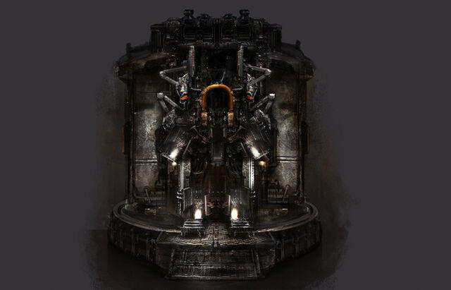 File:Dead Space 3 Jens Holdener 06a.jpg