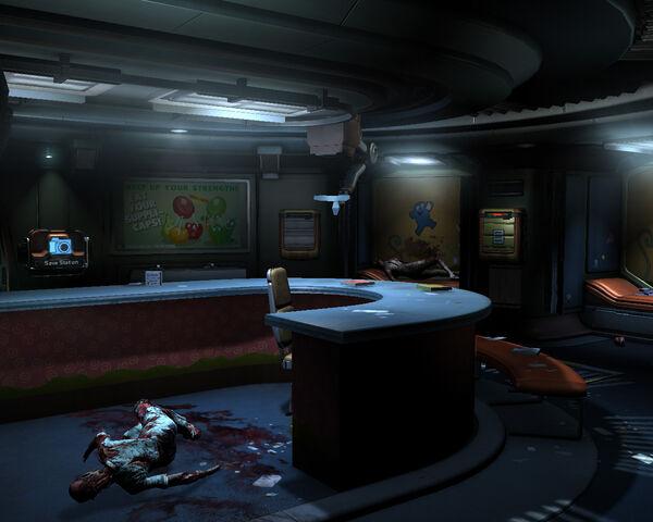 File:Deadspace2 TitanElementarySchool4.jpg