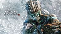Dead-space-3-wallpaper-hd1