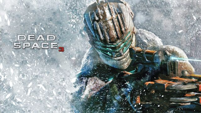 File:Dead-space-3-wallpaper-hd1.jpg