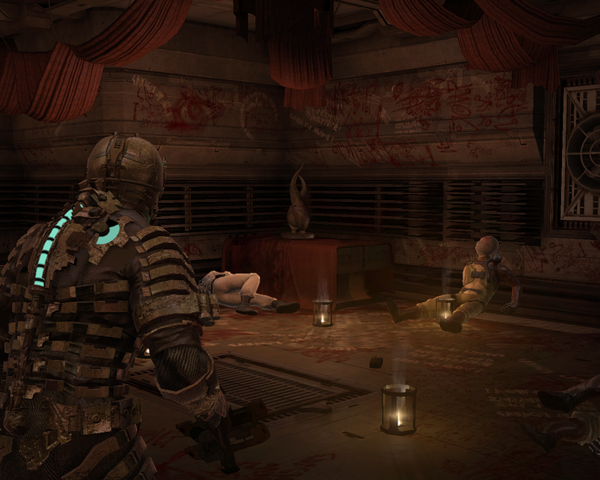 File:DeadSpace2010-08-20 11.png