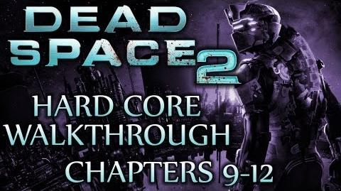 Thumbnail for version as of 10:14, November 29, 2012