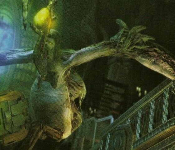 File:Dead space 2 Strange Necromorph 2.jpg