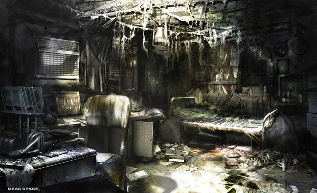 File:Dead Space 3 Joseph Cross 09b.jpg