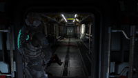 Dead Space 2 Screenshot08