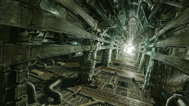 File:Dead Space Concept Art by Jason Courtney 12a.jpg