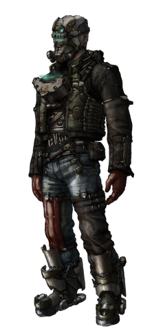 File:Isaac Suit 2 Hacker.png