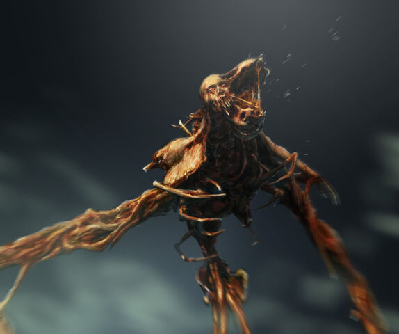 File:Enemy leaper02.jpg