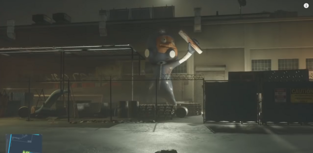 File:Lightspeed Guy statue in episode 6.png