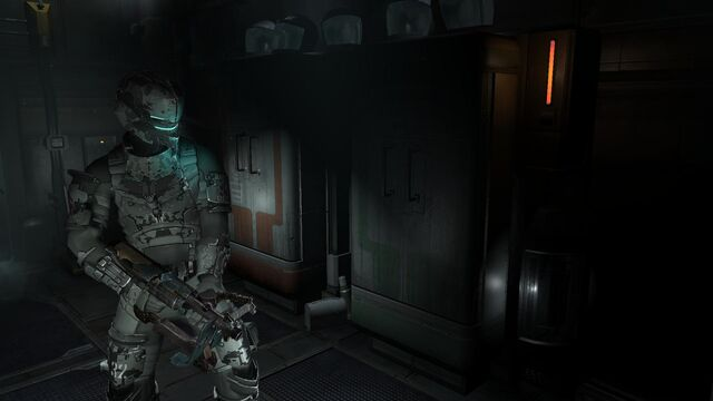 File:Deadspace2 2011-02-07 20-08-36-21.jpg