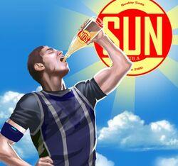 100350-suncola ad02