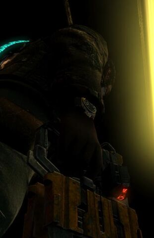 File:Deadspace3 2013-03-14 21-47-25-02.jpg