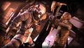 Thumbnail for version as of 07:04, November 9, 2012