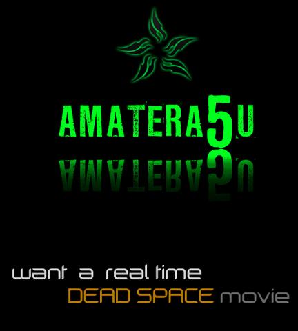 File:Amatera5u.png
