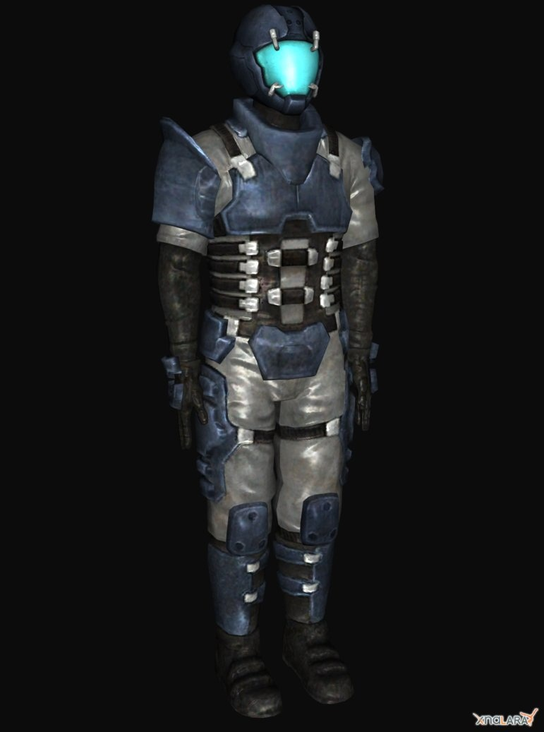 last day on earth guide titan bar