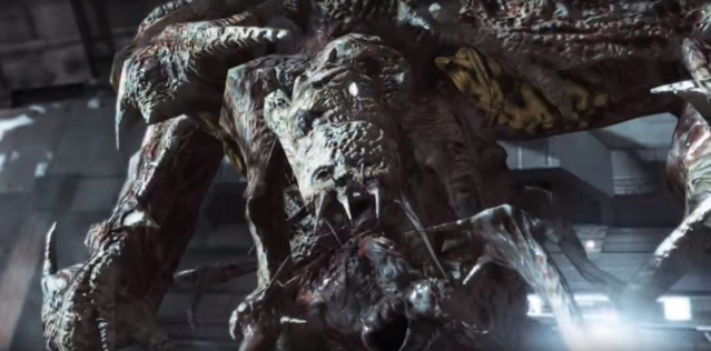 File:Brute face ds1.png