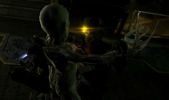 File:Dead-Space-2-Severed-Gameplay-Videos.jpg