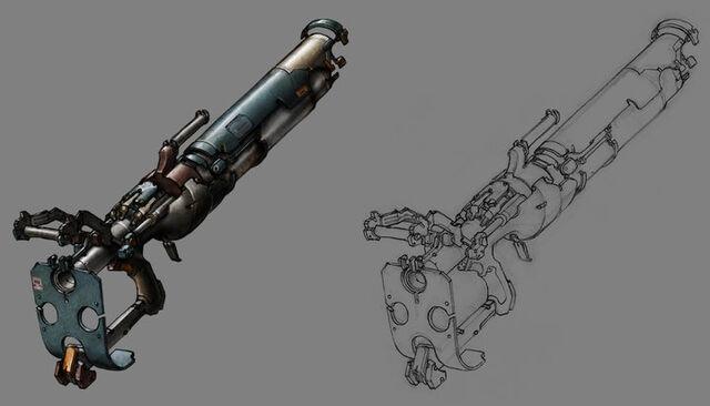 Archivo:Javelin Gun.jpg