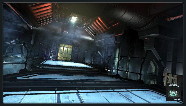 File:DS2 Screenshot38.jpg