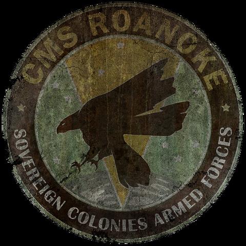 File:DS3 CMS Roanoke Sigil 2.png